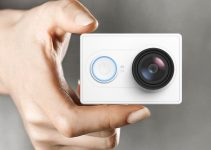 Cara Menggunakan Kamera Xiaomi Yi Agar Lebih Maksimal
