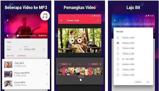 aplikasi video converter