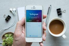 Cara Follow dan Unfollow Hashtags Instagram di iPhone