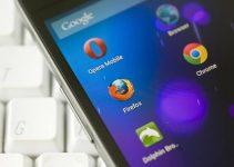 Cara Membersihkan Cache DNS di Android