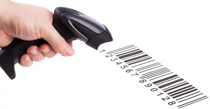 Cara Membuat Barcode di Microsoft Excel
