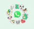 Cara Membuat Stiker di WhatsApp dengan Foto Sendiri