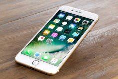 Cara Memunculkan Tombol Home di Iphone