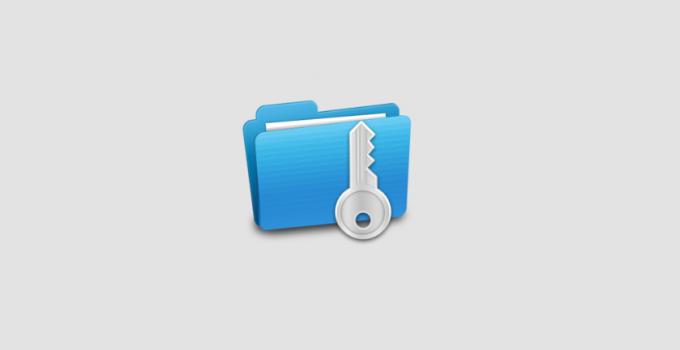 cara menampilkan dan menyembunyikan folder lewat Command Prompt