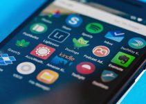 Cara Menemukan dan Menghapus File Duplikat di Android