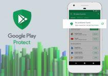 Cara Mengaktifkan dan Menonaktifkan Google Play Protect di Android