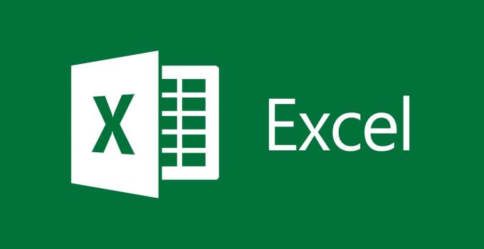 Cara Mengatur Durasi Penyimpanan di Microsoft Excel