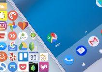 Cara Mengetahui Aplikasi yang Paling Sering Digunakan di Android