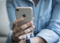 Cara Mengganti Bahasa dan Suara Siri di iPhone
