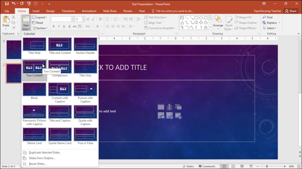 cara memisahkan 2 file