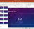 Cara Menggunakan Ulang (Import) Slide dari Presentasi Lain di PowerPoint