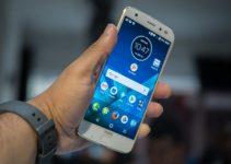 Cara Menghapus Aplikasi Bawaan di HP Android