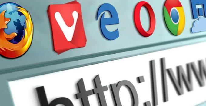 cara menghentikan refresh / reload otomatis di browser