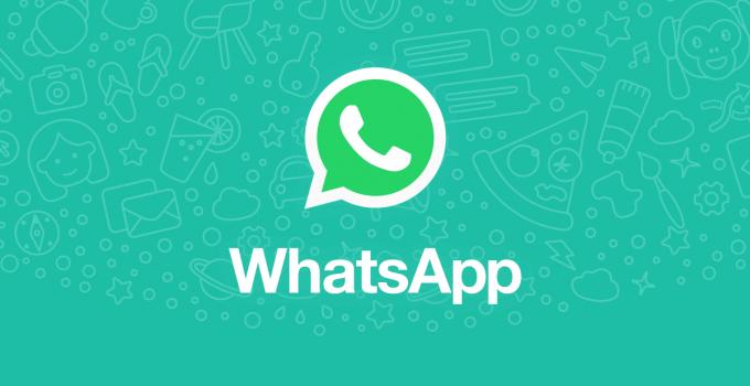 Cara Mengubah Ringtone untuk Setiap Kontak dan Grup Whatsapp
