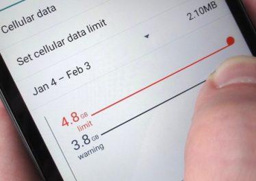 Cara Menjadikan Android Sebagai Hotspot Wifi