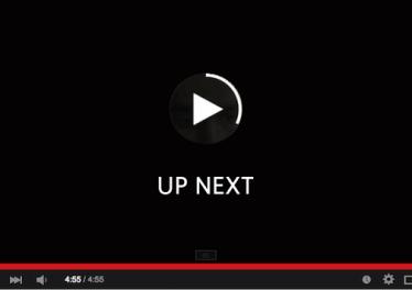 Cara Menonaktifkan Autoplay di YouTube