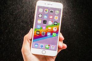 Cara Nonaktifkan Notifikasi Pesan yang Berulang di iPhone