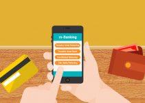 Cara Transfer Uang Melalui Mobile Banking