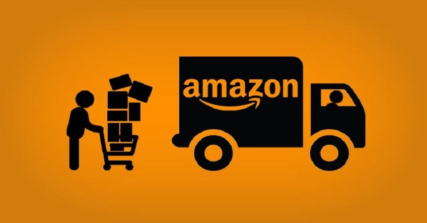 Kelebihan Amazon