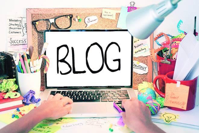 pengertian microblogging