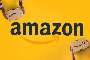 Pengertian Amazon.com