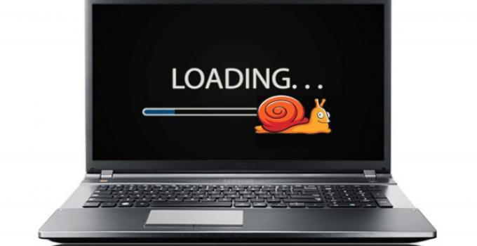 penyebab komputer sering hang