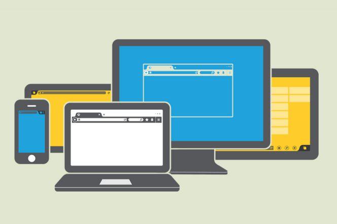 Pengertian UI (User Interface) Beserta Fungsi dan Contohnya