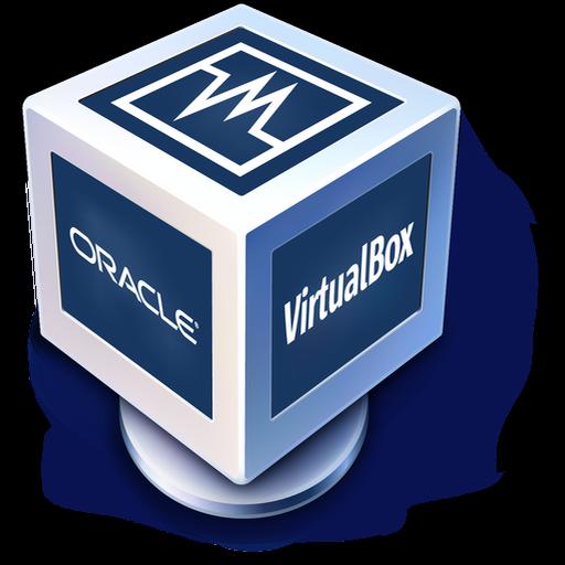 Download VirtualBox Terbaru