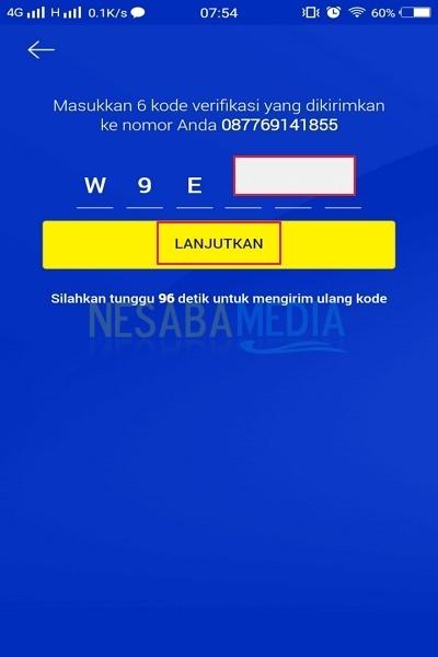 app-kode