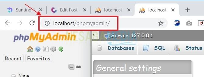 2-link browser