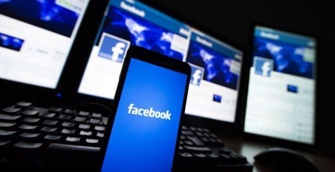 6 Fakta Mencengangkan Tentang Facebook