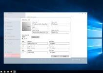 Cara Menambahkan Metadata pada Gambar di Windows 10
