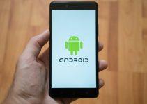 Cara Mengecek Lama Pemakaian HP Android
