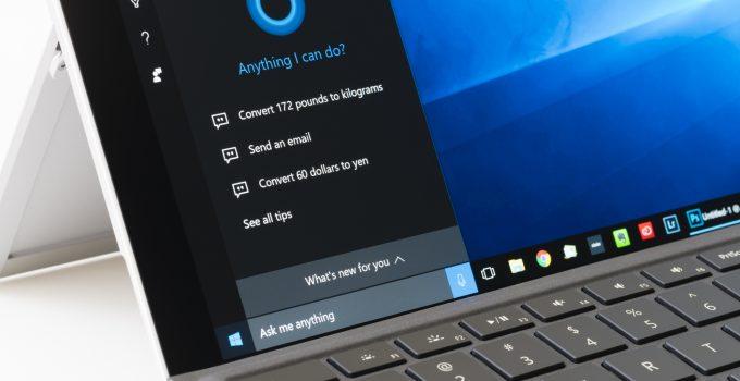 Cara Mengganti Suara Start Up di Windows 10