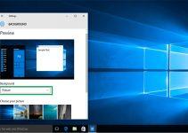 Cara Mengganti Wallpaper Windows 10 secara Otomatis