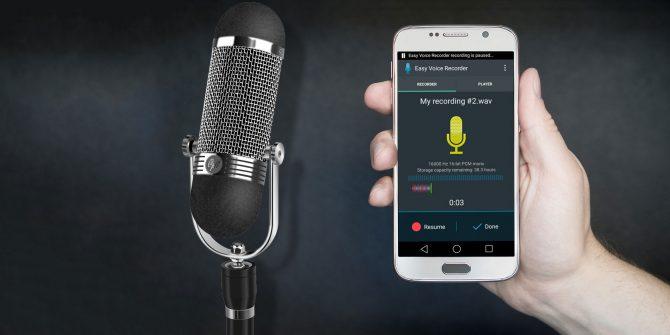 Media Markt Mikrofon Usb
