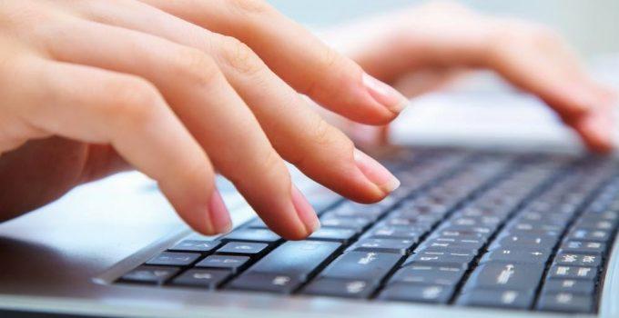 Cara Memperbaiki Keyboard Laptop yang Rusak