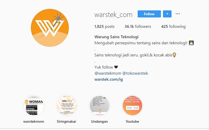 warstek_com