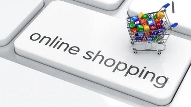 Pengertian Online Shop adalah