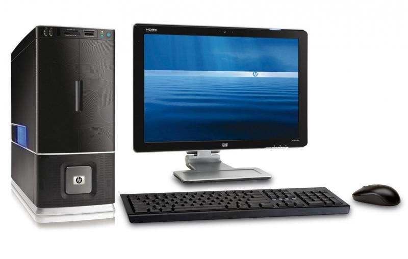 Bahaya Main Komputer Terlalu Lama