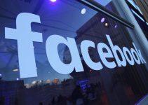 Perusahaan yang Pernah Menawar Ingin Membeli Facebook