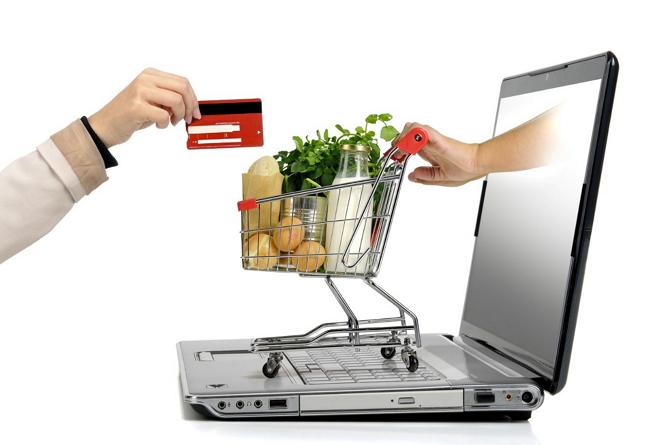 Kelebihan dan Kekurangan Online Shop