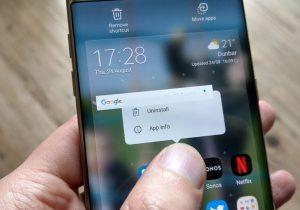Cara Meningkatkan Kinerja RAM pada HP Android