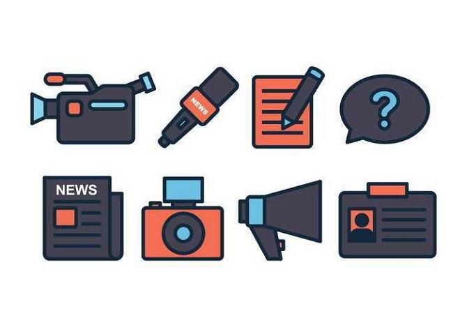 Komponen Multimedia