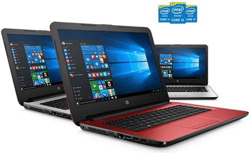 laptop sekarang - Sejarah Laptop