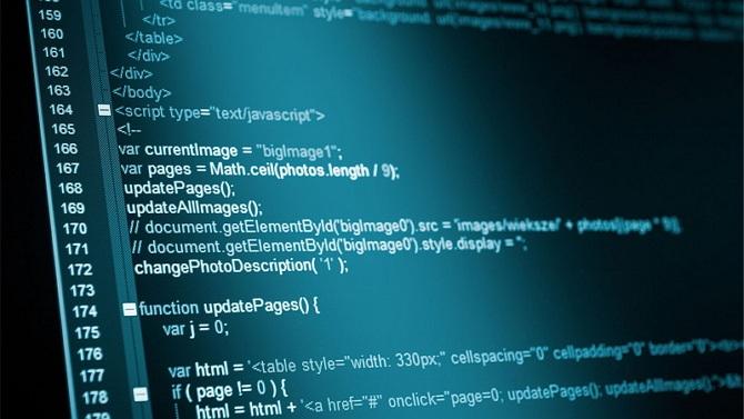 pengertian program komputer