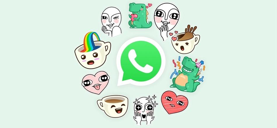 Fungsi dan Manfaat WhatsApp