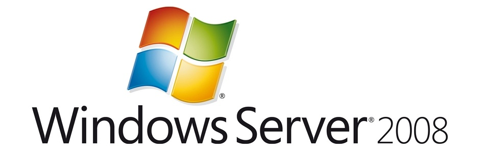 Pengertian Windows Server adalah