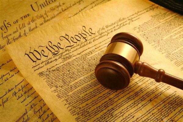 macam macam konstitusi