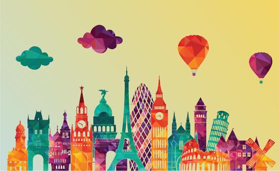 Dampak Globalisasi di Bidang Sosial Budaya